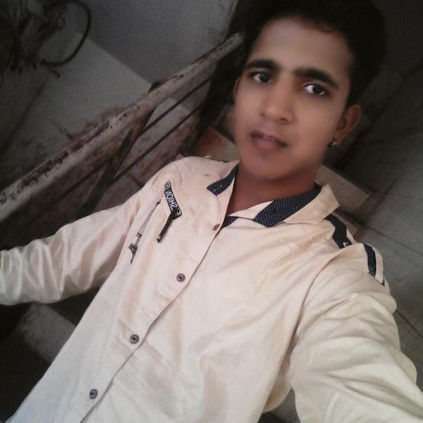 kunwer-narendra-rajput-kamligh
