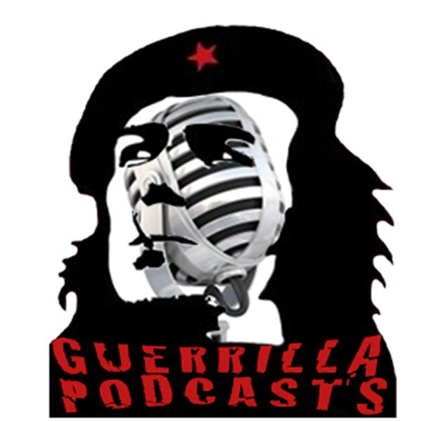 guerrillapodcasts