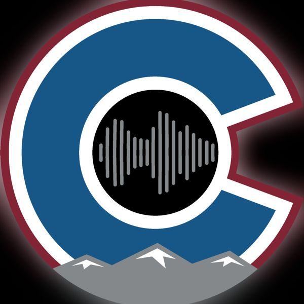 milehighhockeypodcast2