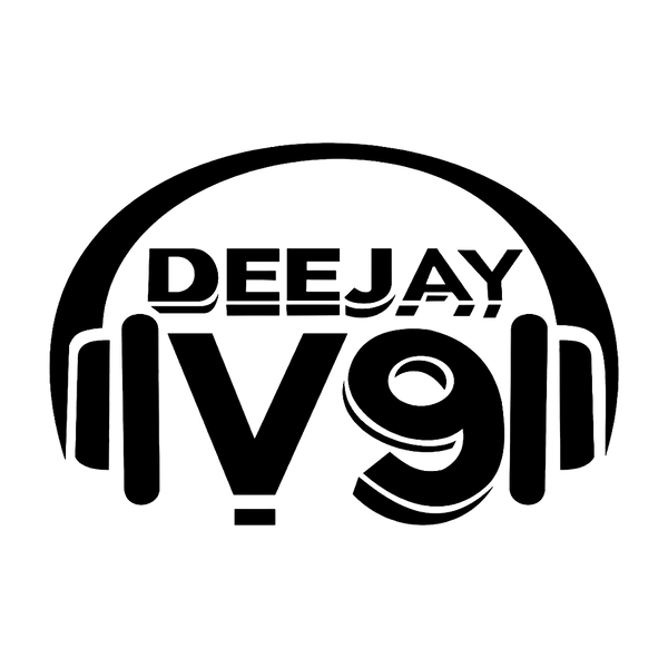 deejayv9
