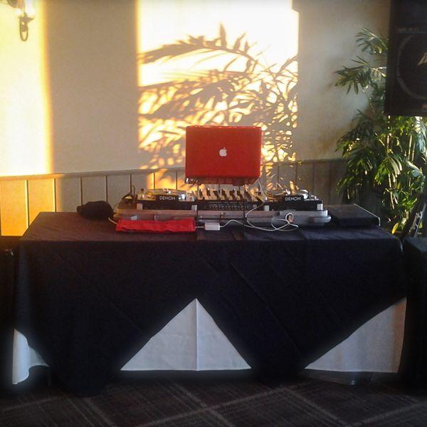 mixcloud darius-dj-ristic-harris