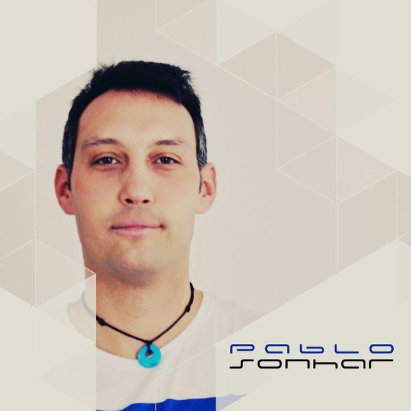 PabloSonhar