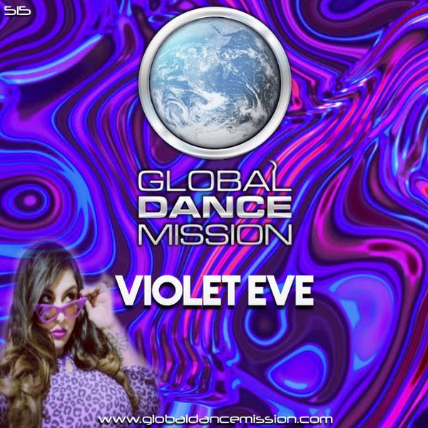Global_Dance_Mission
