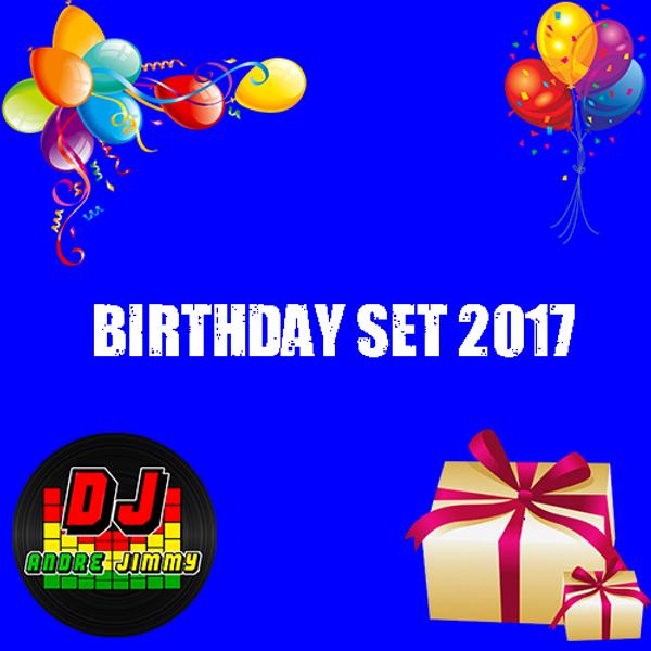 DJ-Andrejimmy