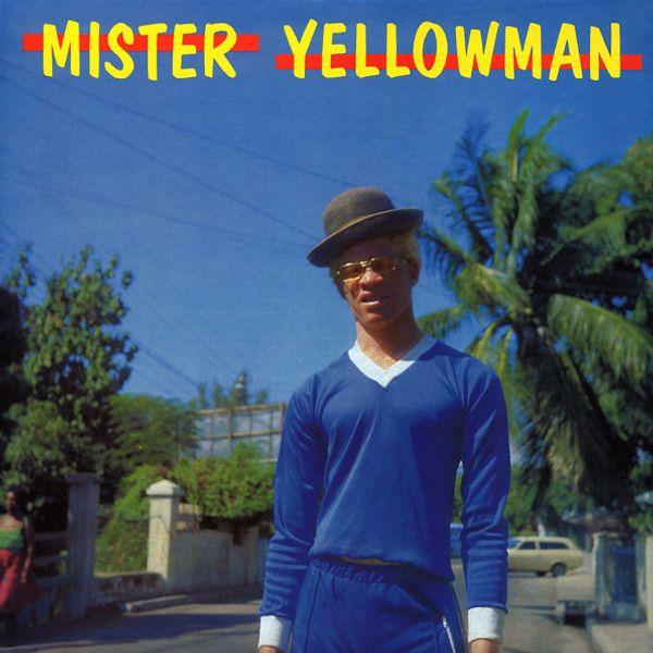 Pressure Drop 091 - Diggy Dang   Reggae Rajahs (Yellowman Special)
