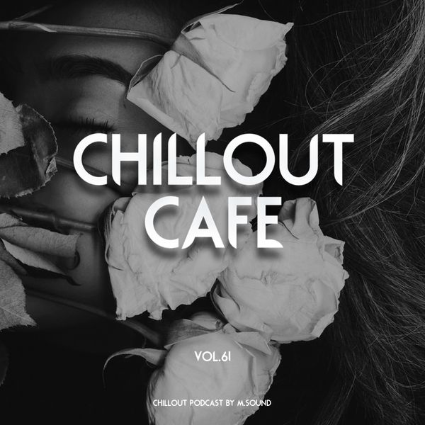 cafechillout