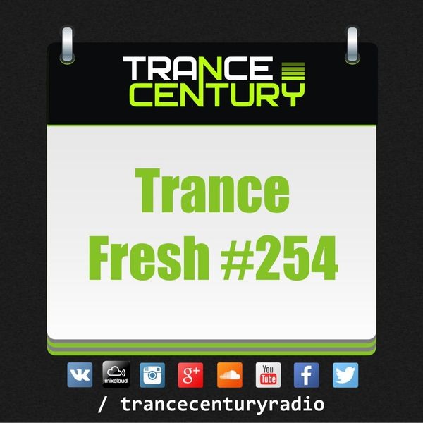 radioshow_trancefresh