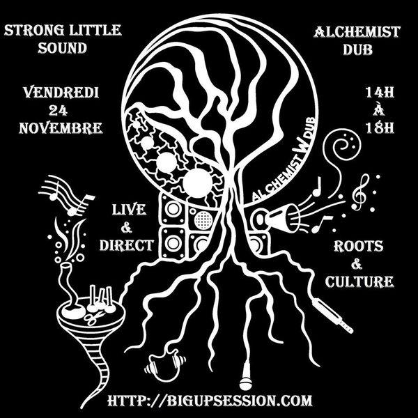 AlchemistWDub