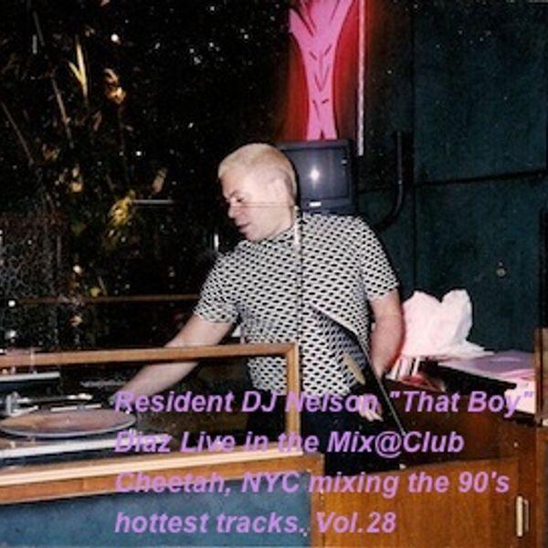 DJ-Nelson-That-Boy-Diaz