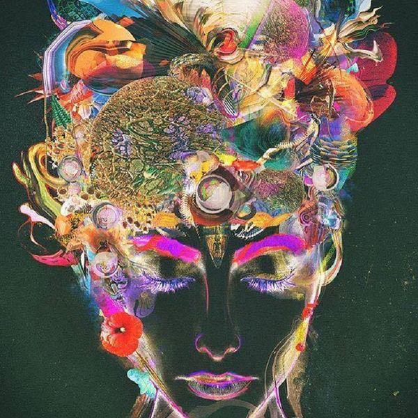 Innerlight_Chromic
