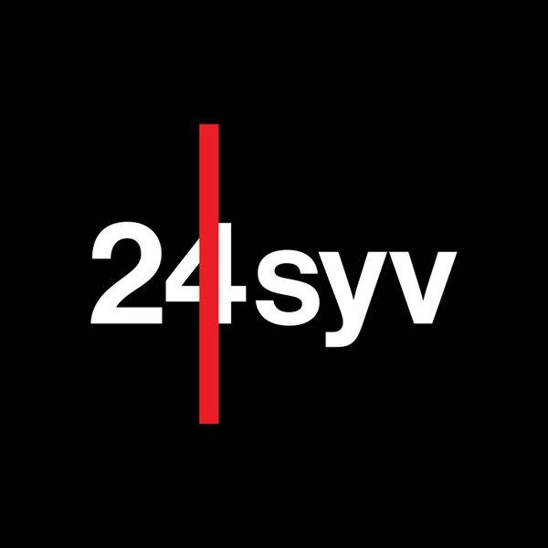 24syvnyheder