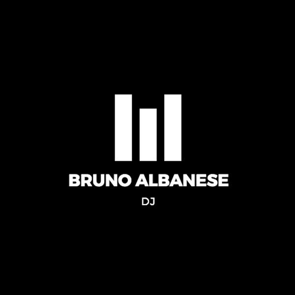 bruno-albanese