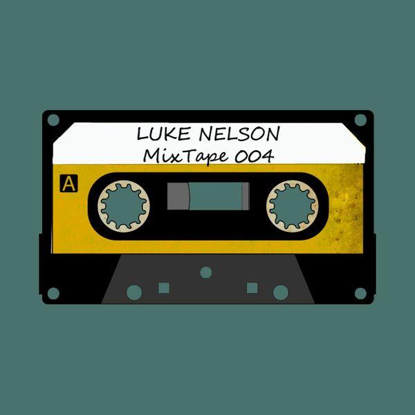 luke_nelson