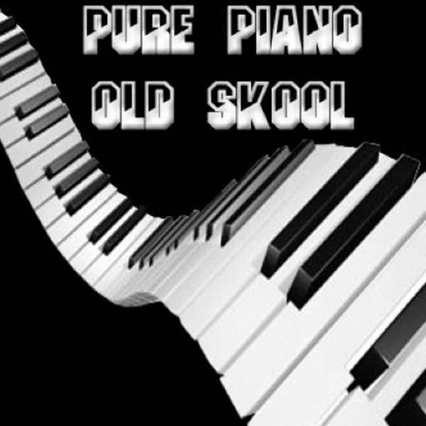 Oldskool piano classics mix 91 93 by leo healy mixcloud for Piano house anthems