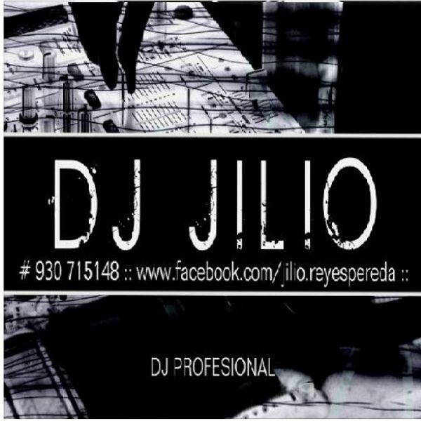 JilioReyes