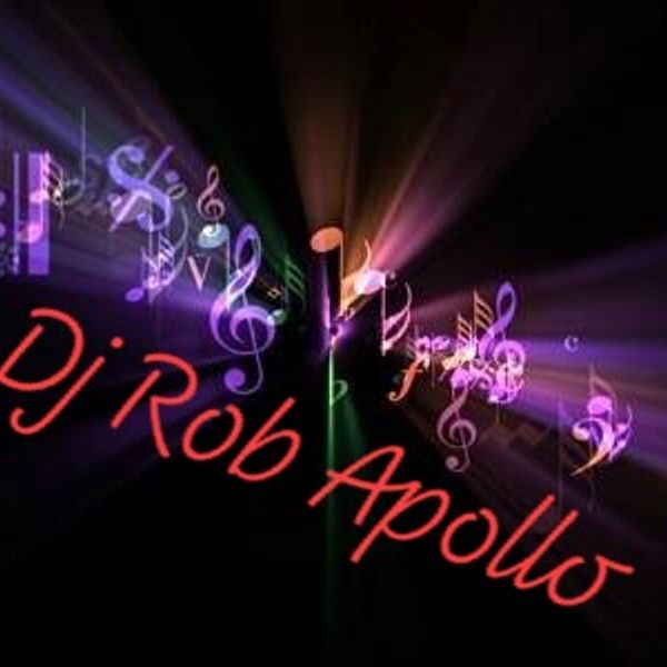Dj_Rob_Apollo