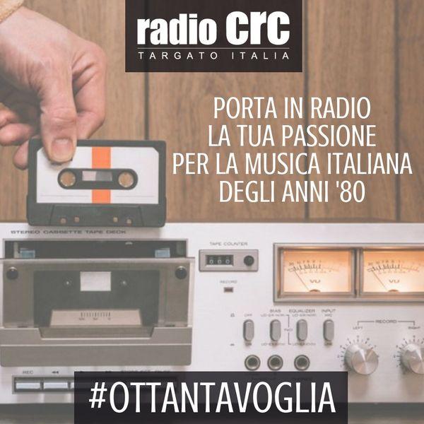radiocrctargatoitalia