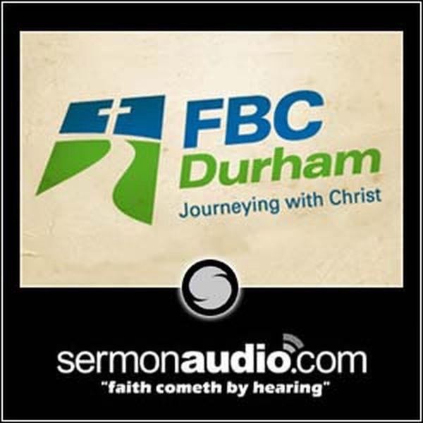 firstbaptistchurchofdurham