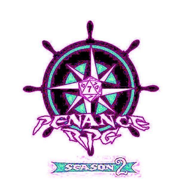 PenanceRPG