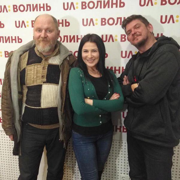 RadioLutsk
