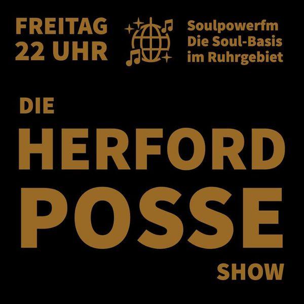 Herford_Posse