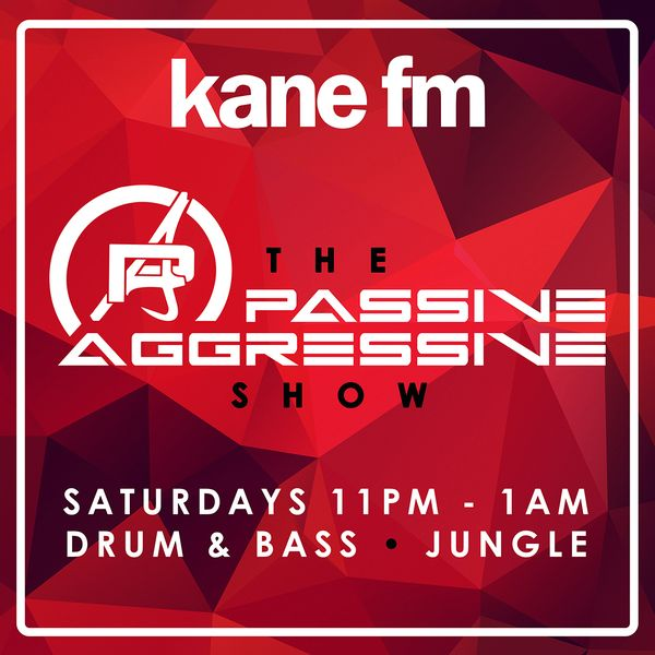 Kanefm - The Passive Aggressive Show - Renegade Hardware 20 Year History - Hosted By Jay Walker