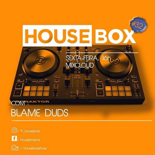 houseboxshow