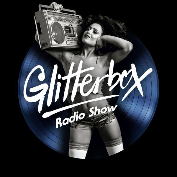 Glitterbox Radio Show 116: Melvo Baptiste