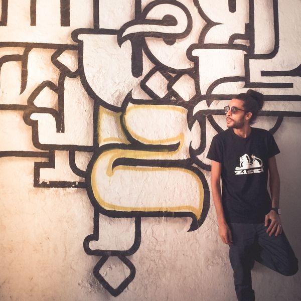 Pressure Drop 080 - BeLights   Reggae Rajahs   Boxout fm   Online