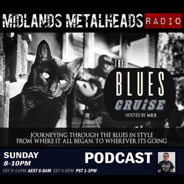 MidlandsMetalheads