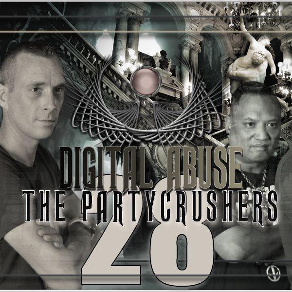 ThePartycrushers