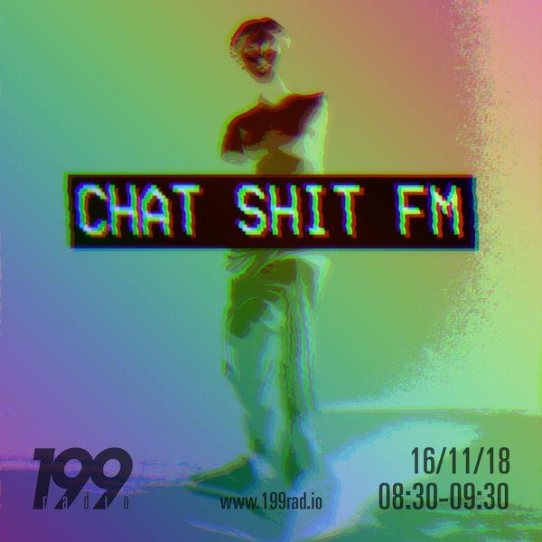 199Radio