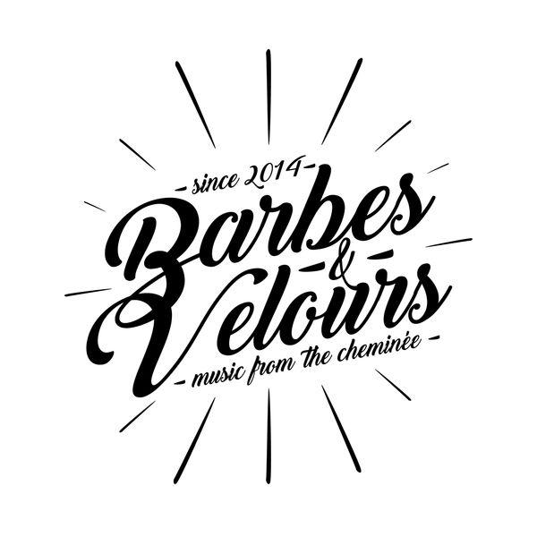 barbesetvelours