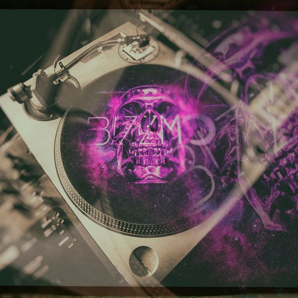 Kotłownia Radio Mix