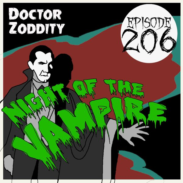 mixcloud Doctor_Zoddity
