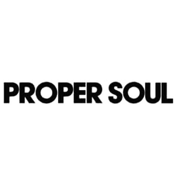 Propersoul