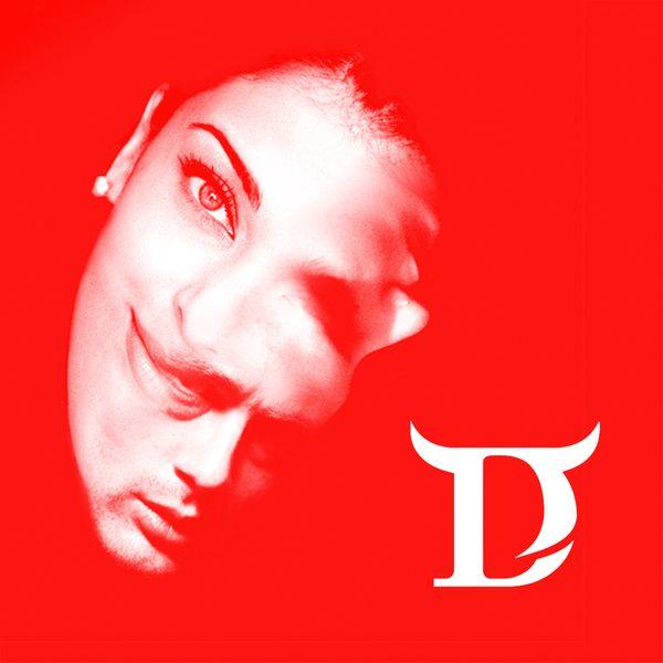 Darkadia