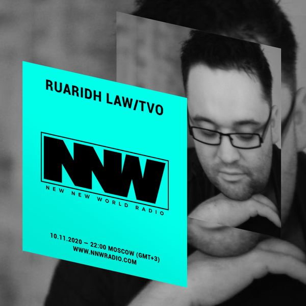 Ruaridh Law/TVO - 10th November 2020
