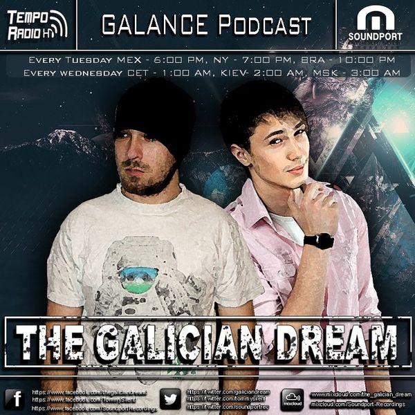 the_galician_dream