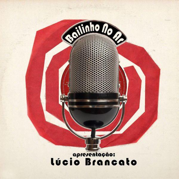 LucioBrancato