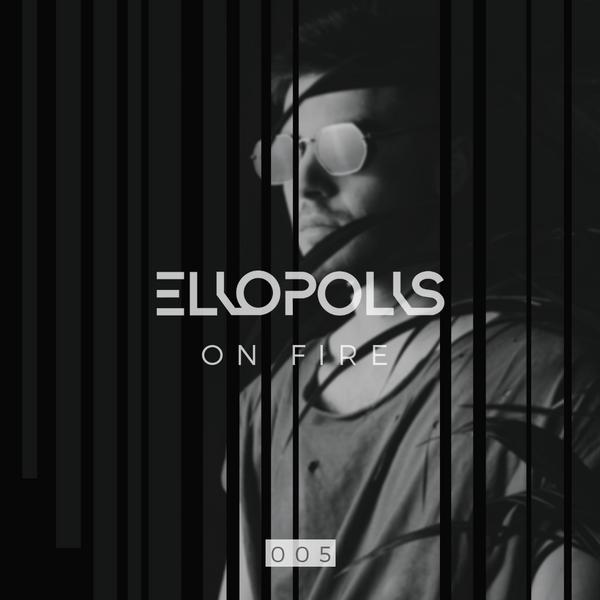 Eliopolis