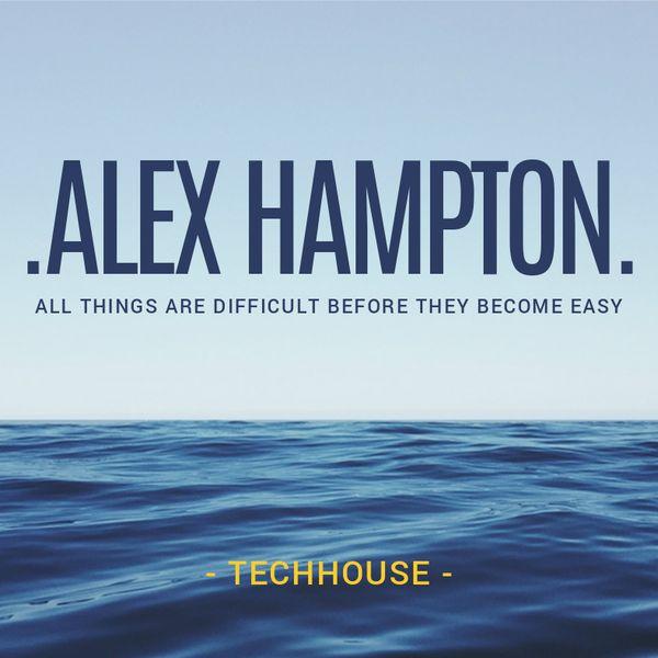 alexxhampton