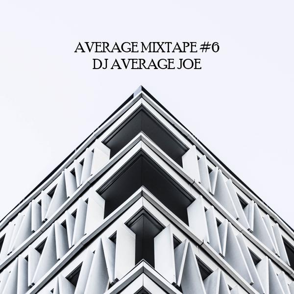 AverageJoeDJ