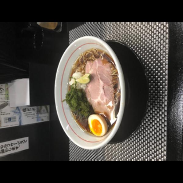 mixcloud noble_jpn