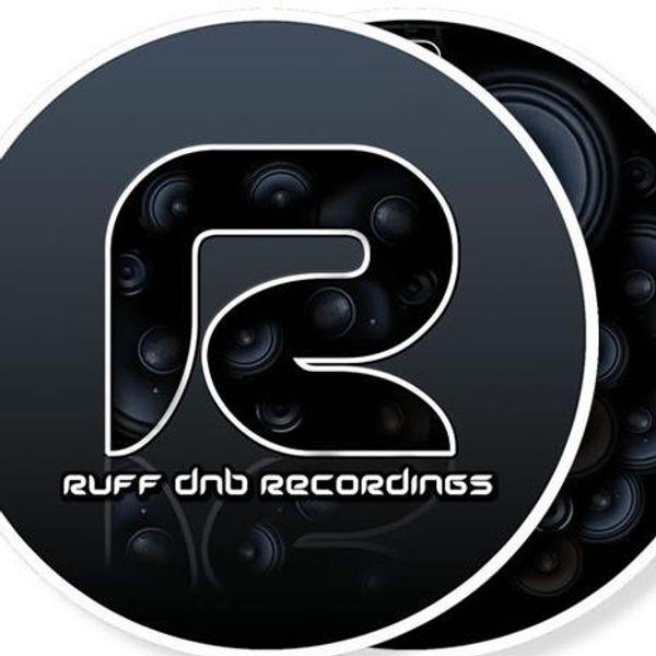 ruffradio