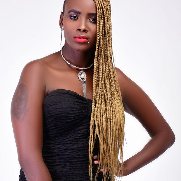 mixcloud sashy-kenya