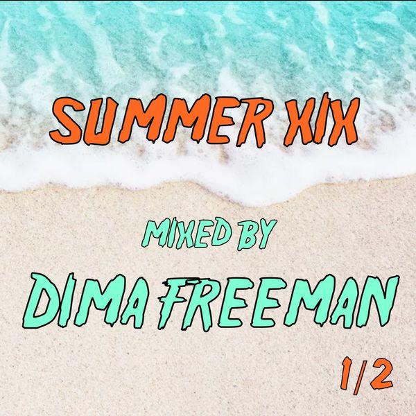 dima-freeman2