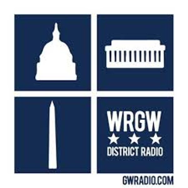 mixcloud WRGWDistrictRadio