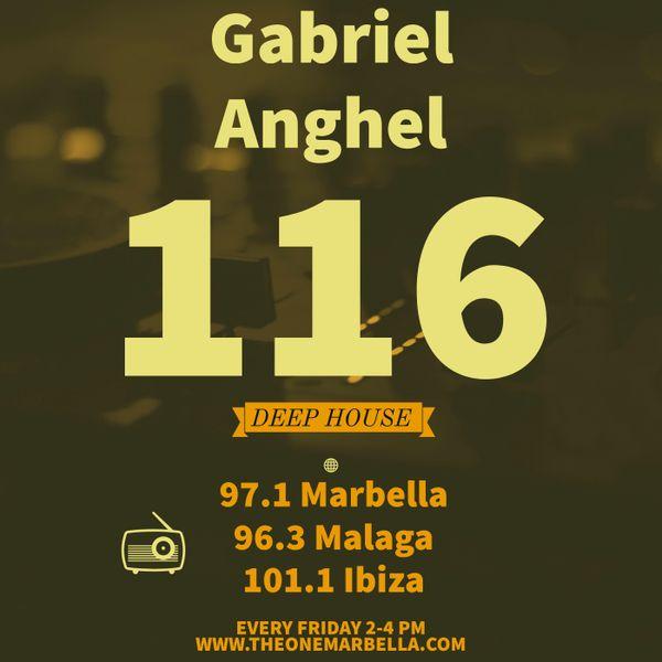 GabrielAngel