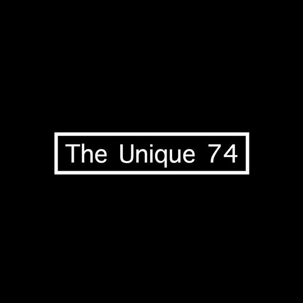 dj-unique